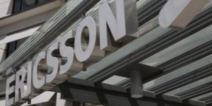 ericsson-to-slash-1550-jobs-in-sweden