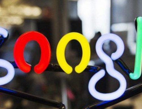 Αντιμονοπωλιακή νομοθεσία: Η Επιτροπή επιβάλλει πρόστιμο ύψους 1.49 δισ. ευρώ στην Google