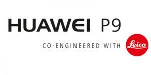 huawei_p9_logo_leica800