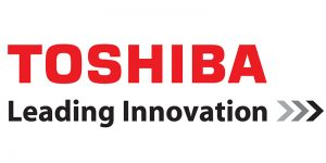 logo-toshiba-leading-innovation-jpg-large