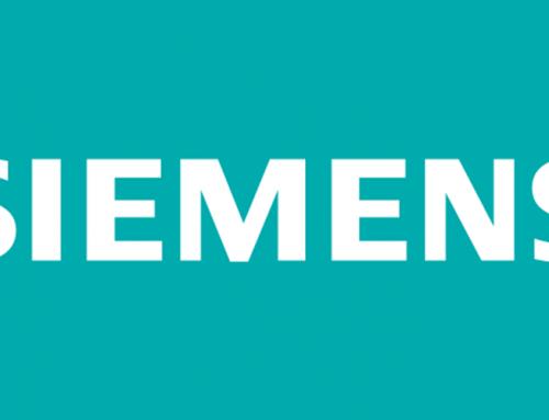 Η Siemens και άλλες 16 παγκόσμιες εταιρείες στηρίζουν την κυβερνοασφάλεια με στόχο την ασφαλή τηλεργασία