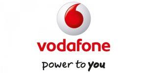 vodafone-prepaid-vip-numbers-see-list_1