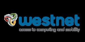 westnet-logo