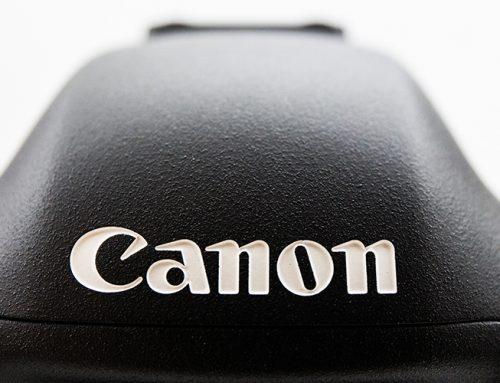 Νέα συνεργασία της Westnet με την Canon