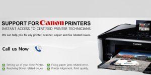 canon-printer-technical-support