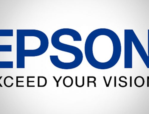 Η Epson ενισχύει τις ανεξάρτητες πωλήσεις κεφαλών εκτύπωσης inkjet