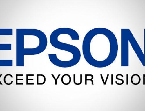 Epson: Nέοι εκτυπωτές αποδείξεις mPOS μικρού μεγέθους