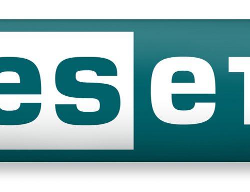#MissionChampion: Η ESET είναι ο «Champion Partner» της κορυφαίας γερμανικής ομάδας της Μπουντεσλίγκα, Μπορούσια Ντόρτμουντ