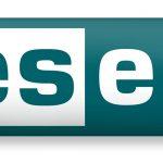 Συμβουλές προστασίας από την ESET για την αντυμετώπιση της «WannaCryptor»