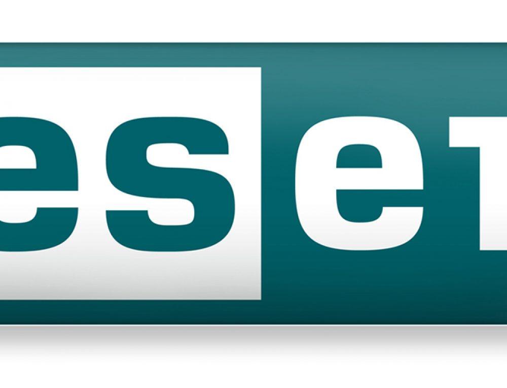Η ESET προβλέπει τις τάσεις που θα απασχολήσουν την κυβερνοασφάλεια το 2018