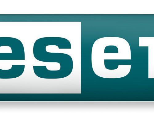 Η ESET προειδοποιεί τους χρήστες να επιλέγουν με προσοχή το PIN που ξεκλειδώνει το κινητό τους
