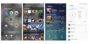 samsung-game-launcher