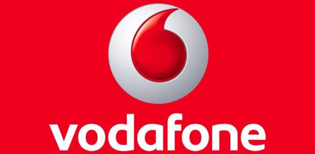 Vodafone και CU: Nέα υπηρεσία «Πάρε Παράταση»