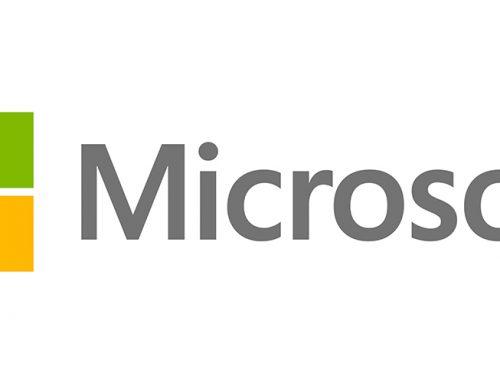 Η Angelina Jolie συνεργάζεται με τη Microsoft Education και το BBC