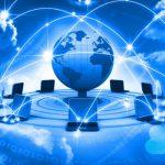 Η Schneider Electric προσφέρει λύσειςσε Edge Computing