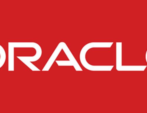 Η Cyta αναθέτει στην Oracle τον ψηφιακό μετασχηματισμό της