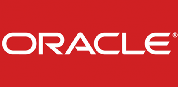 To Oracle Cloud πάει στη ΔΕΘ – techpress.gr 0097d9a0650