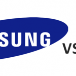 samsung-vs-apple23