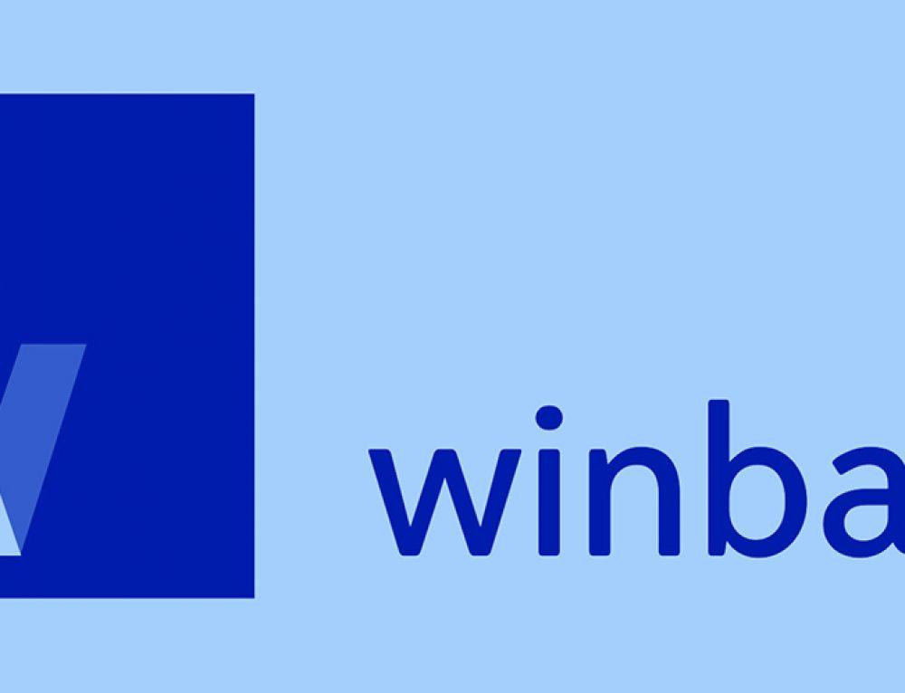 Διεθνής διάκριση για το νέο winbank mobile banking app
