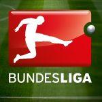 Η Bundesliga επιστρέφει στα κανάλια COSMOTE SPORT