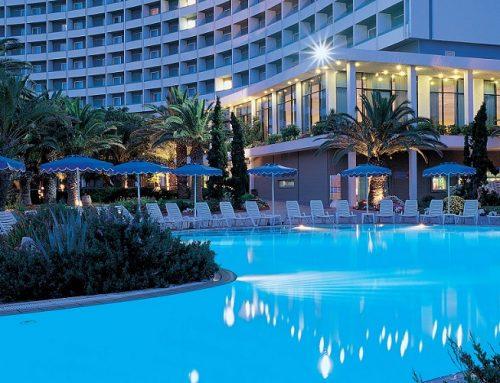 Η υπηρεσία WiZiFi στα CAPSIS Hotels