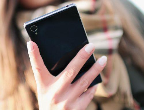Τα apps που δεν γίνεται να λείπουν από το κινητό σας!