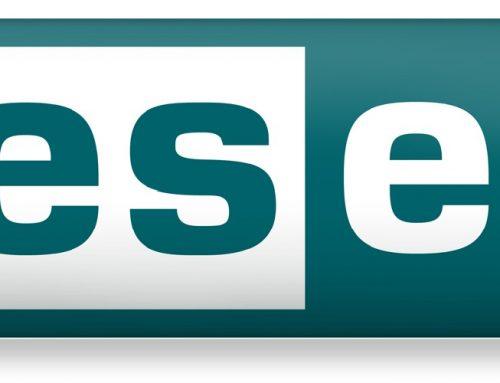 To malware Plead επιτίθεται στο λογισμικό ASUS Webstorage μέσω παραβιασμένων routers