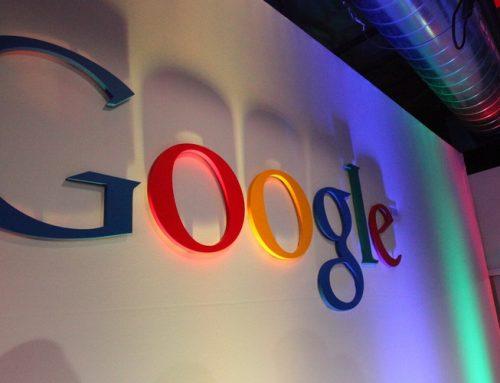 Ψηφιακή ευημερία @ Google
