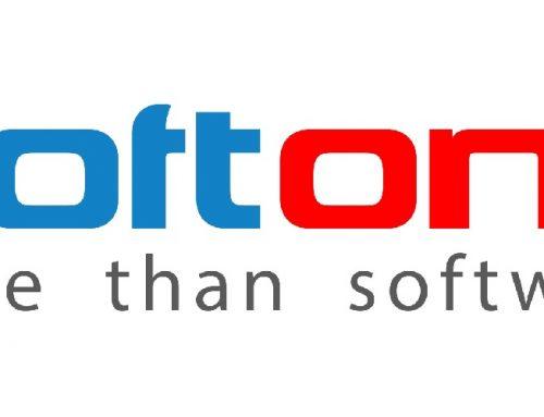 Νέο, ανεξάρτητο μέλος στο διοικητικό συμβούλιο της SoftOne ο CEO της Upstream, Μ. Βερέμης