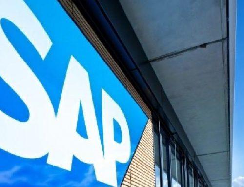 Την πλήρη διασφάλιση των πελατών της προσφέρει η SAP μέσω της λύσης SAP for eBooks