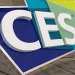 Έκλεισε την αυλαία της η CES 2017