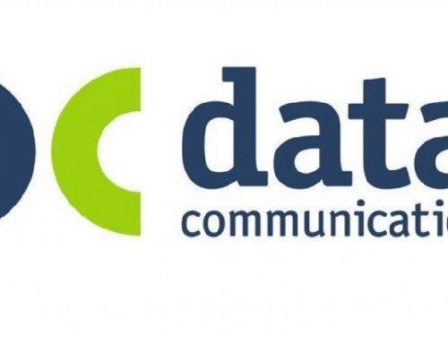Data Communication: Έργο πληροφορικής για ΕΠΑ Θεσ/νίκης & Θεσσαλίας