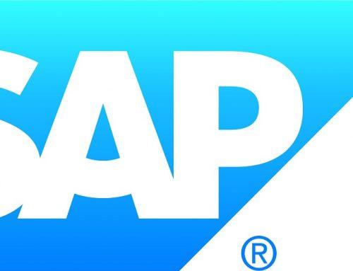 Δωρεάν διάθεση λύσεων λογισμικού από τη SAP προς διευκόλυνση της επιχειρηματικής δραστηριότητας