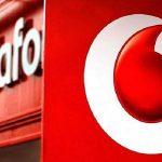 Οριακή αύξηση εσόδων και συν 6,3% στα EBITDA για τη Vodafone