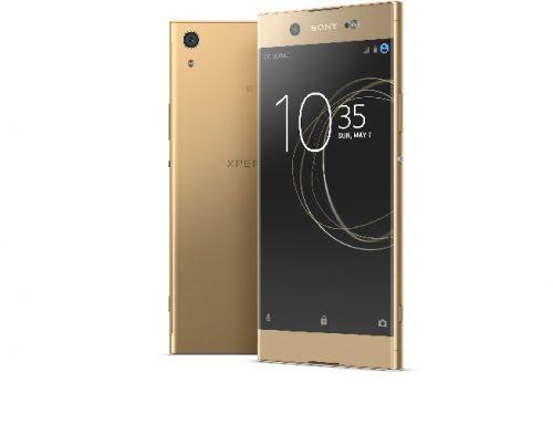 MWC 2017: Νέα προϊόντα καινοτομίας από τη Sony Mobile
