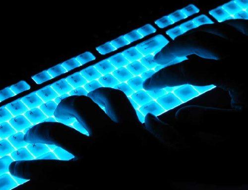 Οι συμβουλές της ΑΔΑΕ για ασφαλές Διαδίκτυο