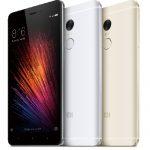 Ήρθαν στην Ελλάδατα νέα Xiaomi Redmi Note 4 και Redmi 4 Pro