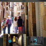 Το Samsung C-Lab παρουσιάζει νέα VR projects στο MWC 2017