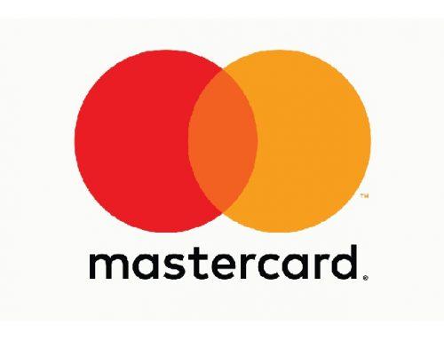Καθημερινοί διαγωνισμοί από τη Mastercard σε συνεργασία με το efood
