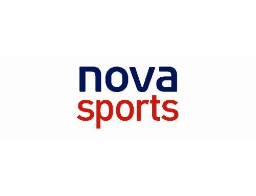 To φινάλε των ePlayoff2020 στα Novasports