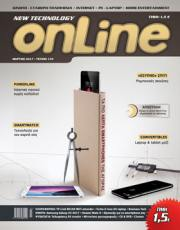 OnLine_170