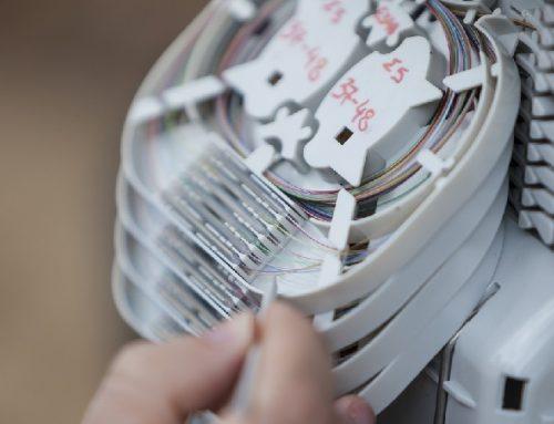 ΟΤΕ: Αυξάνει τις επενδύσεις σε οπτική ίνα και δίκτυα νέας γενιάς