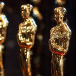 Ο Φεβρουάριος, μήνας Oscar στην Cosmote TV