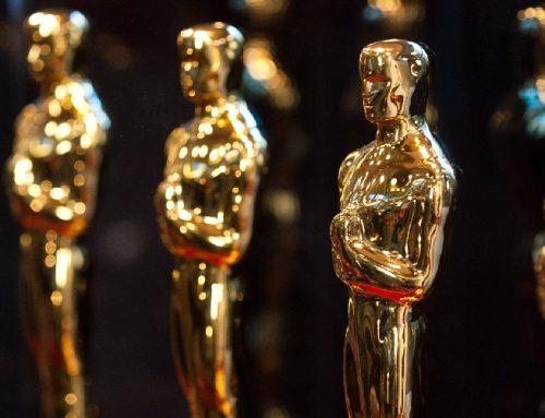 Τα Oscar ζωντανά και αποκλειστικά στην Cosmote TV