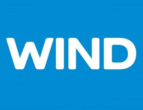 Oι συνδρομητές της Wind θα τινάξουν την μπάνκα των data στον αέρα!