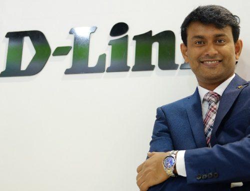 MWC 2017: Νέες λύσεις συνδεσιμότητας από τη D-Link