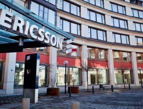 Διαγωνισμός βραβείων καινοτομίας από την Ericsson