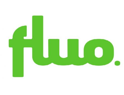 fluo & Gree μεταφέρουν την σκυτάλη των Street Relays και στην Καβάλα