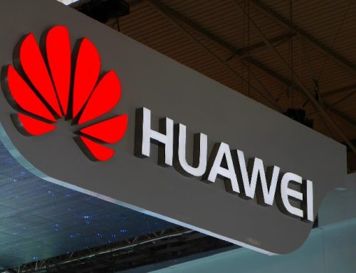 DT και Huawei παρουσιάζουν την σύνδεση μέσω 5G στην Ευρώπη