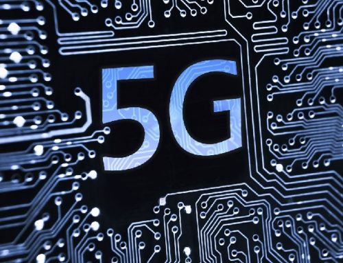 Ericsson: Επιδεικνύει την λύση τεμαχισμού δικτύου 5G